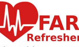 First Aid Response Refresher