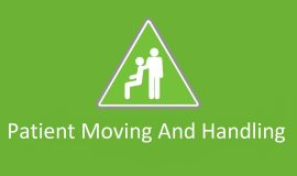 Patient Moving and Handling